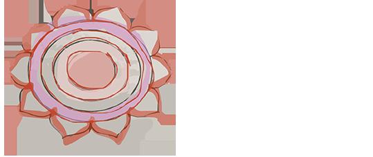 Sunsita